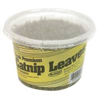 VIP Fresh Premium Catnip Leaves from Blain's Farm and Fleet
