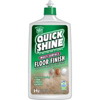 Holloway House Quick Shine Floor Finish from Blain's Farm and Fleet