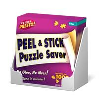Buffalo Games Puzzle Presto! Peel & Stick Puzzle Saver from Blain's Farm and Fleet