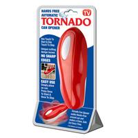 As Seen On TV Tornado Electric Can Opener from Blain's Farm and Fleet