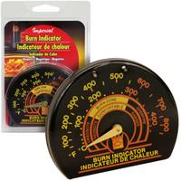 Imperial Manufacturing Group Magnetic Burn Indicator from Blain's Farm and Fleet