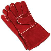 Imperial Manufacturing Group Stove and Fireplace Gloves from Blain's Farm and Fleet