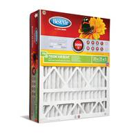 BestAir Extreme Allergens, Pollen & Dander Air Cleaning Filter For Trion Air Bear from Blain's Farm and Fleet