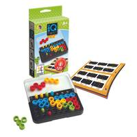 Smart Games IQ Fit Puzzle Game from Blain's Farm and Fleet