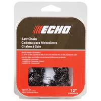 Echo XtraGuard Chain Saw Chain from Blain's Farm and Fleet