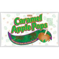 Tootsie Roll Caramel Apple Pops from Blain's Farm and Fleet