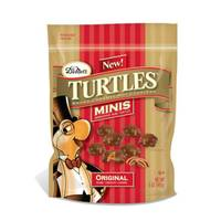 DeMet's Original Turtles Minis from Blain's Farm and Fleet