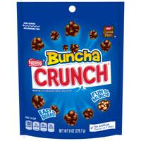 Nestle Bunch Crunch Bag from Blain's Farm and Fleet