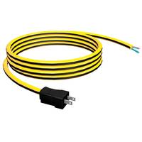 Stanley 2 Wire Power Supply Replacement Cord from Blain's Farm and Fleet