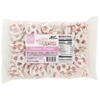 Blain's Farm & Fleet Valentine White Chocolate Pretzels from Blain's Farm and Fleet