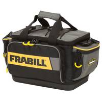 Frabill Tackle Bag from Blain's Farm and Fleet