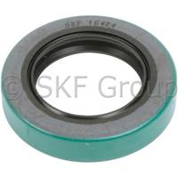 SKF Bearing CR SEAL from Blain's Farm and Fleet