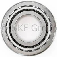 SKF Bearing CR SFK BEARING from Blain's Farm and Fleet