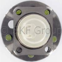 SKF Bearing CR SFK HUB from Blain's Farm and Fleet
