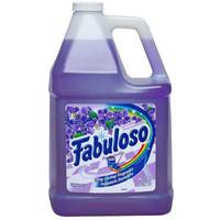 Fabuloso Multi - Use Cleaner from Blain's Farm and Fleet