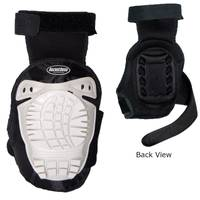 Bucket Boss Gel Dome Soft Shell Knee Pads from Blain's Farm and Fleet