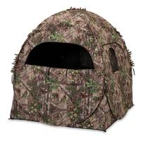 Ameristep Doghouse Ground Hunting Blind from Blain's Farm and Fleet