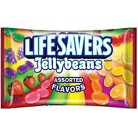 Lifesavers 14 oz Jellybeans from Blain's Farm and Fleet