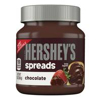 Hershey's Spreads from Blain's Farm and Fleet