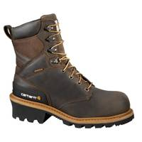 Carhartt Men's 8