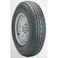 Carlisle Tire & Wheel Company Sport Trail LH Bias Ply Trailer Tire from Blain's Farm and Fleet