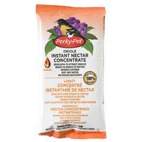 Perky-Pet Oriole Instant Nectar Powder from Blain's Farm and Fleet