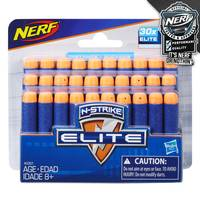 NERF N-Strike Elite Refill Pack from Blain's Farm and Fleet