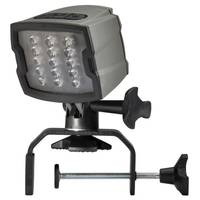 Attwood Multi Function Spotlight from Blain's Farm and Fleet