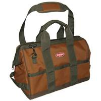 Bucket Boss Gatemouth 16 Tool Bag from Blain's Farm and Fleet