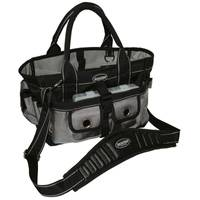Bucket Boss Extreme Hopalong Tool Tote from Blain's Farm and Fleet