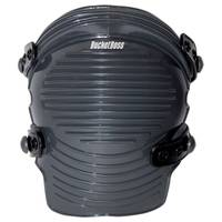 Bucket Boss Flex Washable Kneepads from Blain's Farm and Fleet