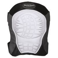 Bucket Boss Soft Shell Kneepads from Blain's Farm and Fleet