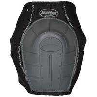 Bucket Boss NeoFlex Hard Shell Kneepads from Blain's Farm and Fleet
