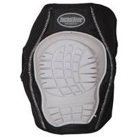 Bucket Boss NeoFlex Soft Shell Kneepads from Blain's Farm and Fleet
