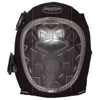 Bucket Boss GelDome Hard Shell Kneepads from Blain's Farm and Fleet