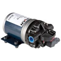 Delavan PowerFlo Diaphragm Pump from Blain's Farm and Fleet
