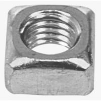 Hillman Square Nut from Blain's Farm and Fleet