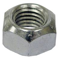 Hillman Metal Lock Nut from Blain's Farm and Fleet