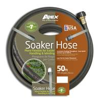 Apex Soaker Hose from Blain's Farm and Fleet