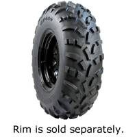 Carlisle Tire & Wheel Company AT489 ATV / UTV Tire from Blain's Farm and Fleet