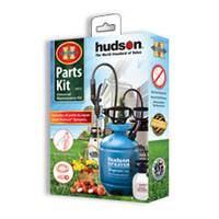 Hudson Universal Maintenance Kit from Blain's Farm and Fleet