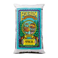 FoxFarm Ocean Forest Potting Soil from Blain's Farm and Fleet