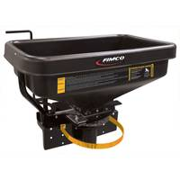 Fimco ATV Dry Material Spreader from Blain's Farm and Fleet