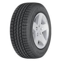 Uniroyal Laredo Cross Country Tour Tire - P265/70R16 from Blain's Farm and Fleet