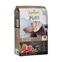 Canidae Grain Free Pure Elements Dog Food from Blain's Farm and Fleet