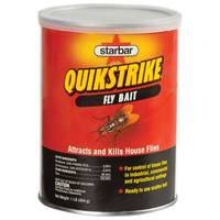 Starbar Quikstrike Fly Scatter Bait from Blain's Farm and Fleet