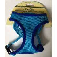 Coastal Pet Products Mesh Cat Harness from Blain's Farm and Fleet