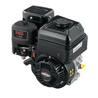 Briggs & Stratton 950 Series Engine with 3/4
