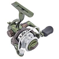 South Bend Microlite S - Class Spin Fishing Reel from Blain's Farm and Fleet
