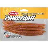 Berkley PowerBait Nightcrawler Fishing Bait from Blain's Farm and Fleet